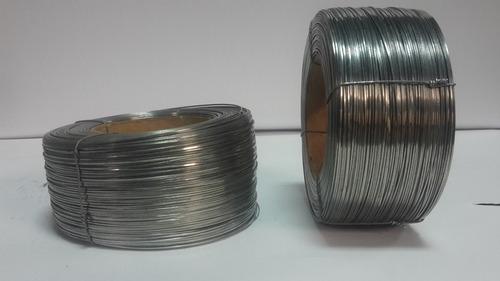 alambre para engrapadora industrial litografica