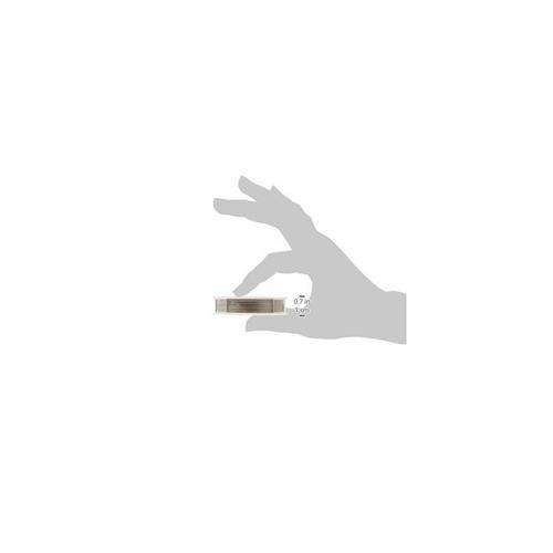 alambre rebordeador soft flex de 0.019 pulgadas, 30 pies, gr