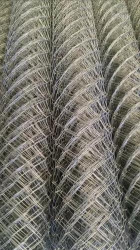 alambre tejido rombaidal