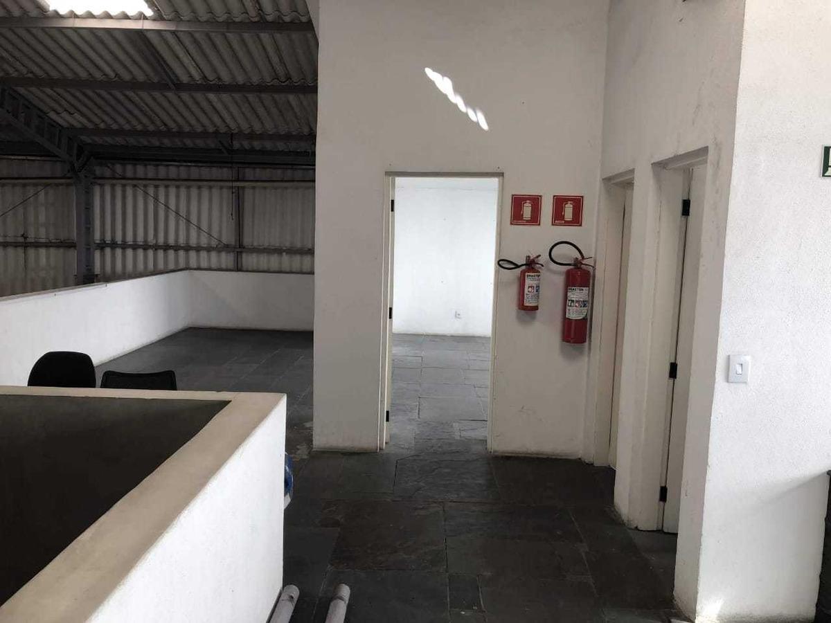 alameda araguaia à venda