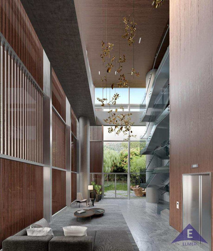 alameda jardins - apto - 178 m² - 3 suítes - r$ 3.515.000,00 - v207