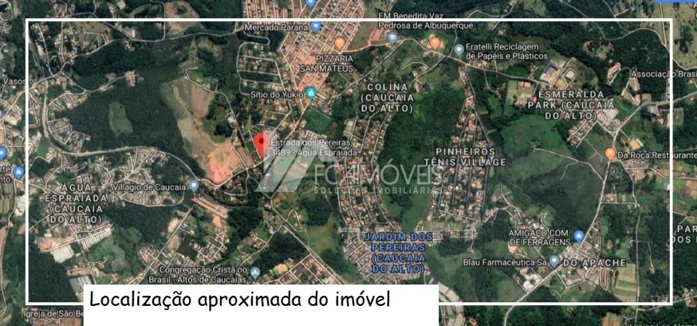 alameda nilce gonzales (antiga al projetada g), parque residencial damha vi, são josé do rio preto - 431041