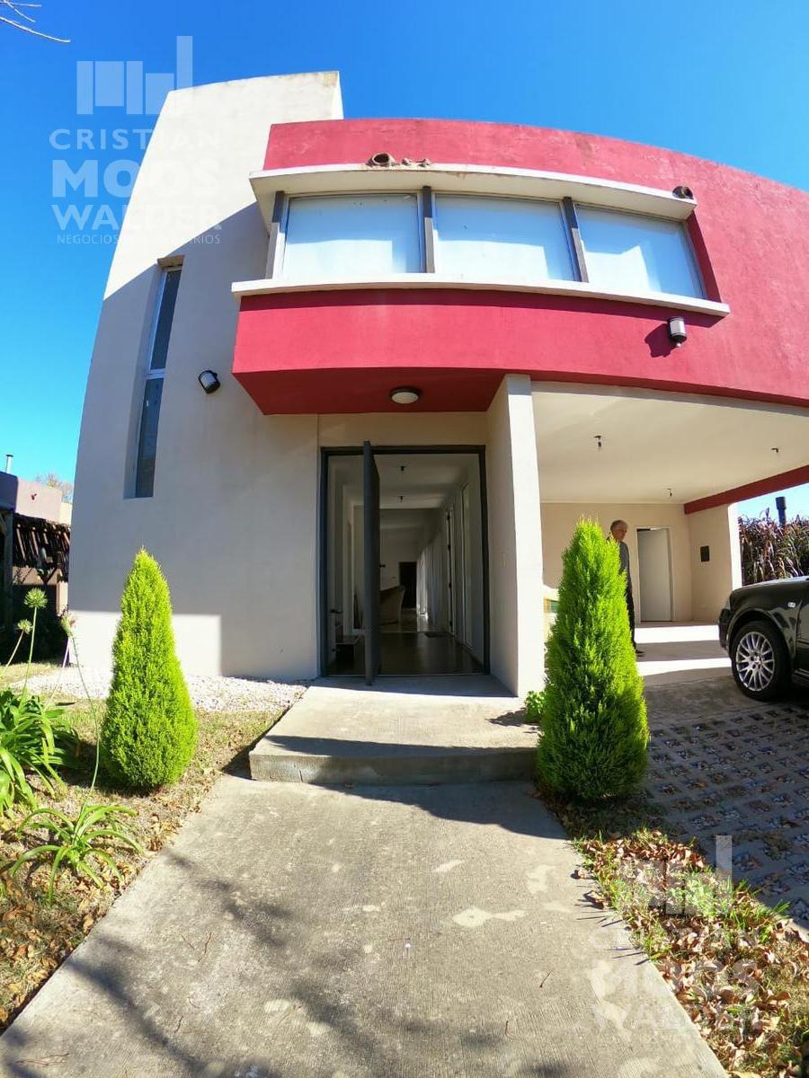 alamo alto cristian mooswalder negocios inmobiliarios