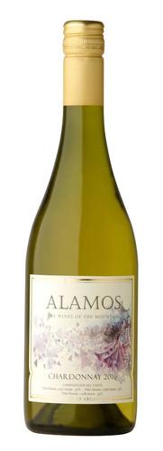 alamos chardonnay 375ml