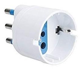 alargador extension electrica cable de 15 metros / ofc