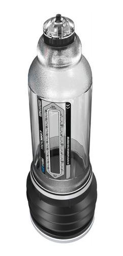 alargar agranda grosor pene bathmate hydromax 7 versión 2020