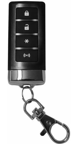 alarma auto x-28 z30rh full + cierre central 2 p