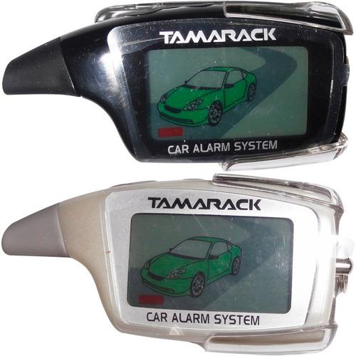 alarma car alarm