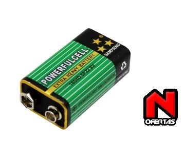 alarma casa portatil inalambrica control remoto a bateria