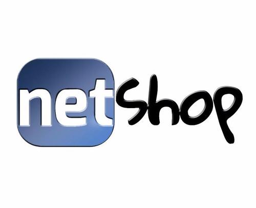 alarma chuango gsm g3 hogares alerta al celular   netshop