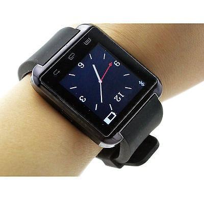 Alarma Calendario Samsung.Alarma De Reloj Bluetooth Smart Para Android Samsung Galaxy