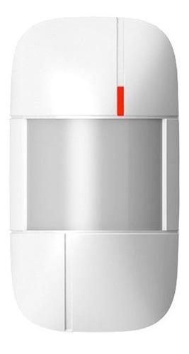 alarma inalambrica gsm chip casa negocio oficina completo