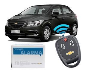 2cb0db515 Alarma Original Chevrolet Onix - Accesorios para Vehículos en Mercado Libre  Argentina