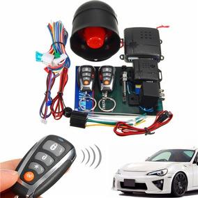 0352c6cab Alarma American Autos Al Mejor Precio Realizamos Instalacion - Accesorios para  Autos - Mercado Libre Ecuador