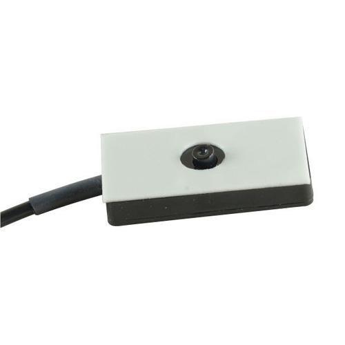 alarma para laptops sekure controls sk-t6hp 6 puertos, 60$.