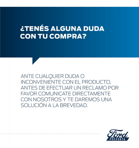 alarma volumetrica ford fiesta kinetic design 13/19