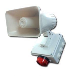 alarmas cámaras seguridad servicio técnico
