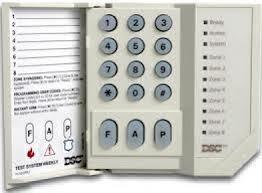 alarmas, cercos electricos y camaras de seguridad