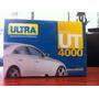 Sistema De Alarma Ultra Ut4000