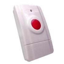 Boton Panico Alarma Gsm Inalambrica