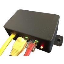Kit Sistema De Control Centralizado