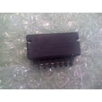 Modulo Electronico Sistema De Seguridad Para Motores Disel
