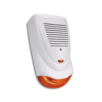 alarmas sirenas/baterias/ sensores(premier/alonso/dsc)