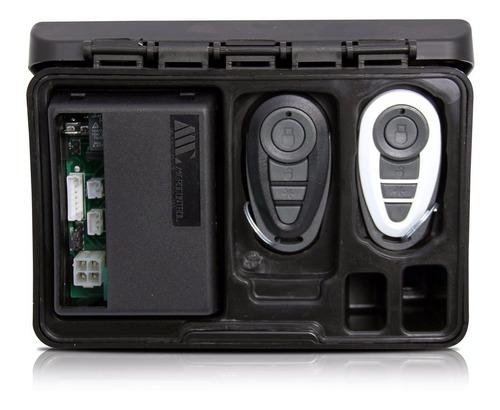 alarme amx-908 travamento negativo bloqueador anti furto