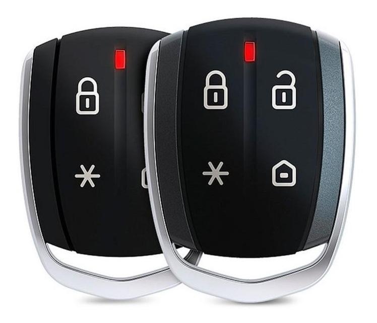 Alarme Automotivo Positron Cyber Px360bt Universal De ...