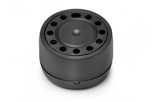 alarme automotivo pósitron exact 360 ex360 controle sirene