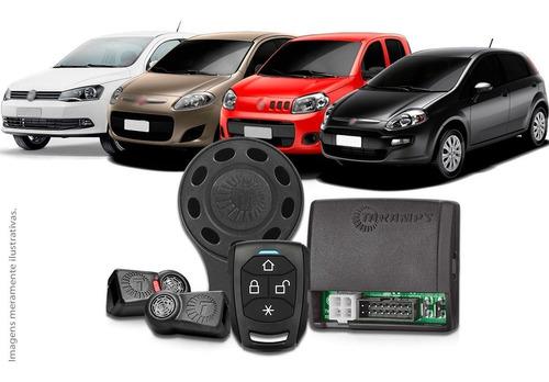 alarme automotivo taramps tw20 g3 one 1 controle tr2