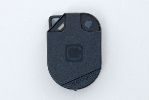 alarme cerruns flash por presença básico fpb 3 moto / carro