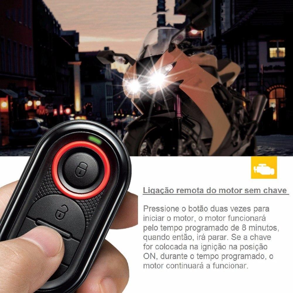 Ne Alarme Moto Alarme moto alarme TRIUMPH