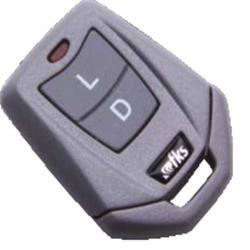 alarme fk905 sensor presença agile astra celta corsa camaro
