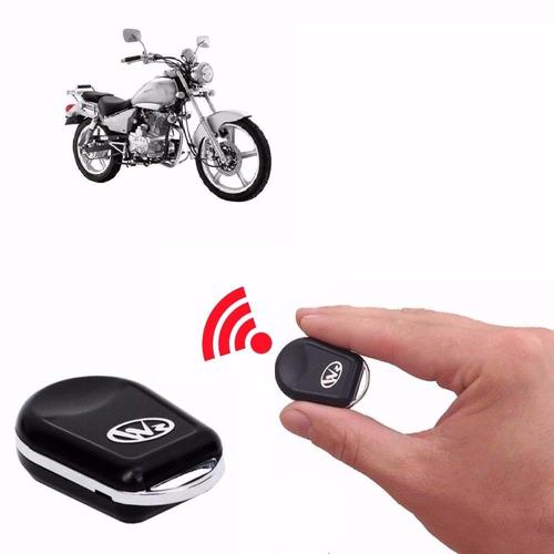 alarme moto new shock