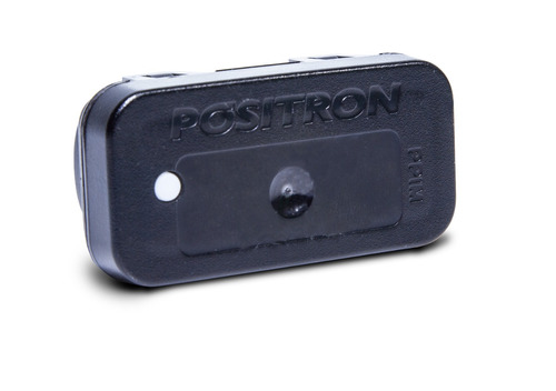 alarme moto positron