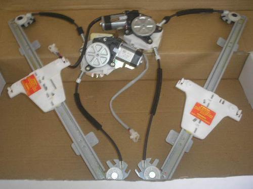 alarme positron kit