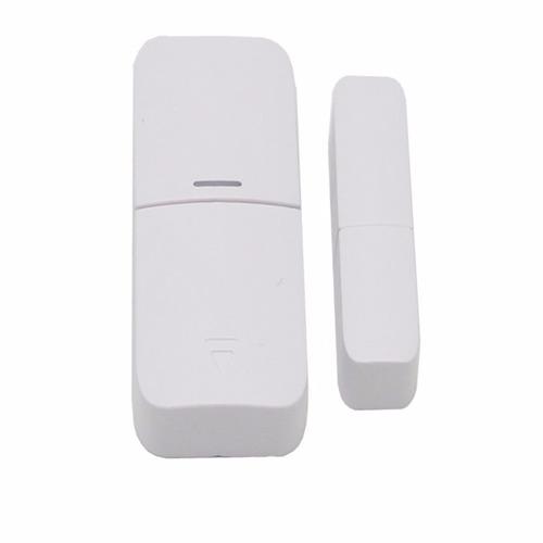 alarme residencial central gsm sem fio sensor presença stp