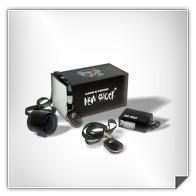 alarme suzuki gsr 150i- dedicado não corta fios