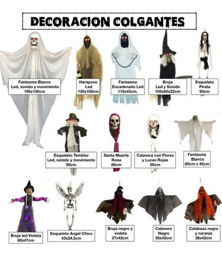 alas angelito plumas negras disfraz halloween
