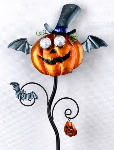 Alas De Duende Guiadoras - Luces Decorativas De Halloween ...