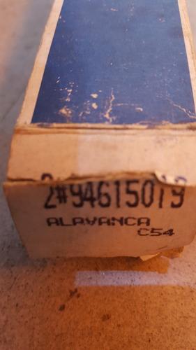alavanca chave c temporizador 94615019 amefil gm pick-up 85