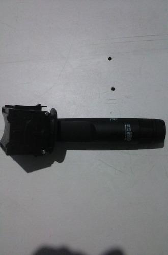 alavanca  chave limpador parabrisa cobalt 14 a 15 52032453