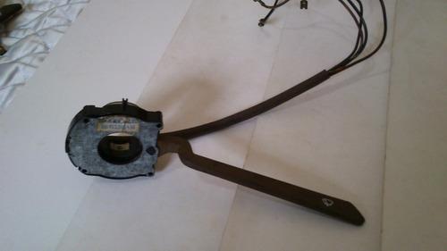alavanca chave seta limpador variant ii marrom