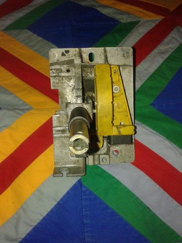 alavanca de cambio automatico com chave seletora bmw 325