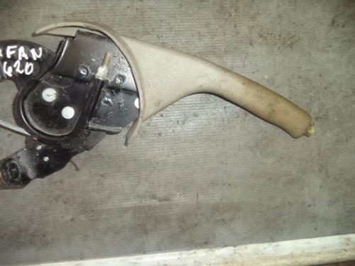 alavanca de freio lifan 620