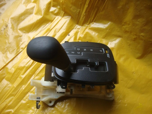 alavanca de marcha cambio automatico do hyundai i30 2011