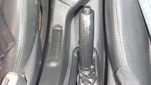alavanca do freio de mão fiat mareá sx 1.8 16v 1999 usado