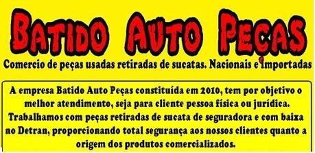 alavanca freio mão peugeot 206 1.6 original