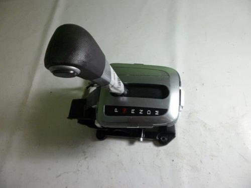 alavanca trambulador cambio automatico captiva 08-15 orig